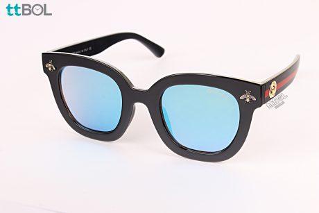 عینک زنانه خاص