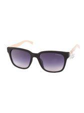 عینک آفتابی مردانه/زنانه 6071