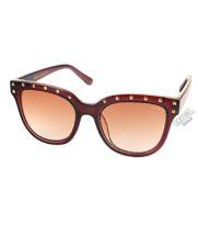 عینک آفتابی زنانه 6039