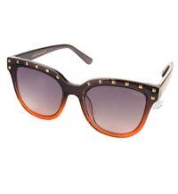 عینک آفتابی زنانه 6037