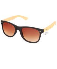 عینک آفتابی مردانه/ زنانه 6059