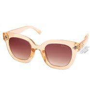 عینک آفتابی زنانه 6032