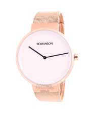 ساعت مچی مردانه ROMANSON 3338 R