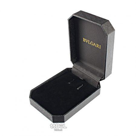 جعبه اورجینال BVLGARI