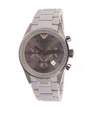 ساعت مچی مردانه EMPORIO ARMANI AR-5950