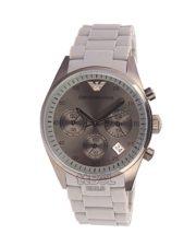 ساعت مچی زنانه EMPORIO ARMANI AR-5951