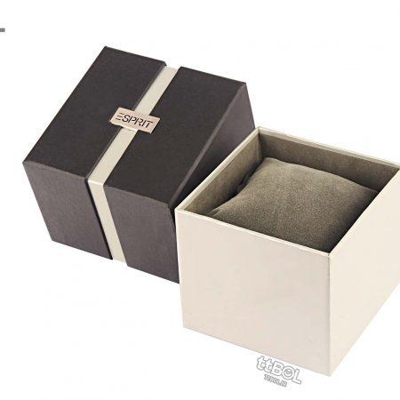 جعبه اورجینال اسپریت