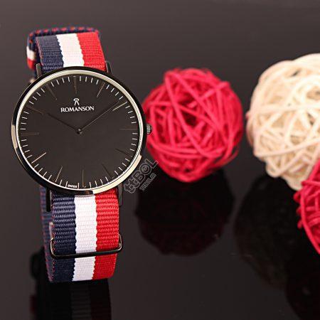 ساعت مردانه خاص ROMANSON