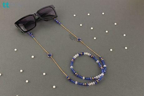 بند عینک شیک