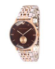 ساعت مچی مردانه EMPORIO ARMANI AR-0383