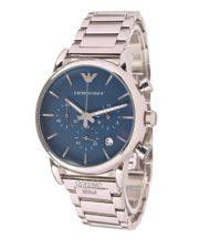 ساعت مچی مردانه EMPORIO ARMANI AR-1736