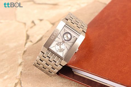ساعت مردانه کلاسیک gucci