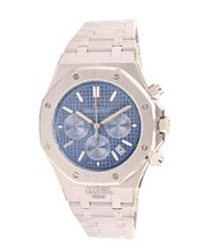 ساعت مچی مردانه AUDEMARS PIGUET ROYAL OAK BS