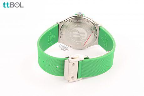 خرید ساعت زنانه هابلوت