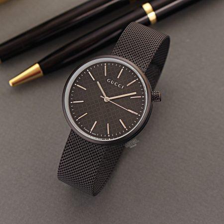 ساعت مردانه شیک گوچی