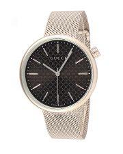 ساعت مچی مردانه GUCCI CX89698 S