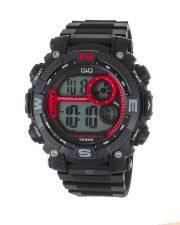 ساعت مچی مردانه  Q&Q M133J002Y