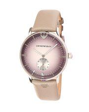 ساعت مچی مردانه EMPORIO ARMANI AR-0382