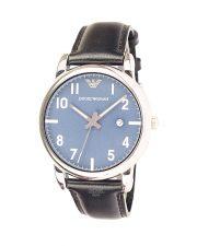 ساعت مچی مردانه EMPORIO ARMANI AR-1833