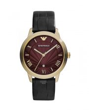 ساعت مچی مردانه EMPORIO ARMANI AR-1753