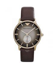 ساعت مچی مردانه EMPORIO ARMANI AR-1756