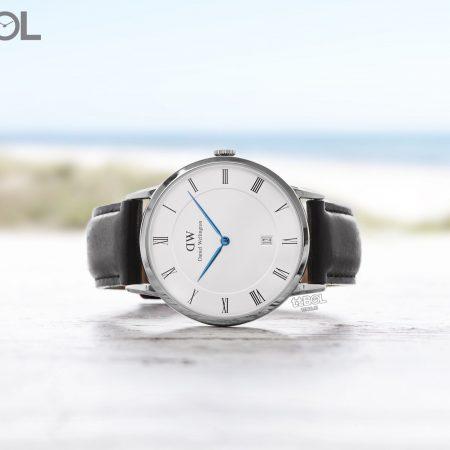 ساعت مردانه شیک dw