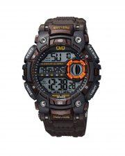 ساعت مچی مردانه Q&Q M133J001Y