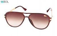 عینک آفتابی مردانه 6090