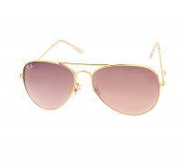 عینک آفتابی مردانه 6084