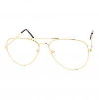 عینک آفتابی زنانه 6086