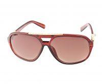 عینک آفتابی مردانه 6092