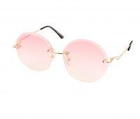 عینک آفتابی زنانه 6075