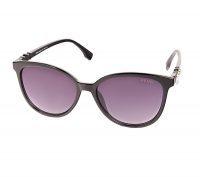 عینک آفتابی زنانه 6094