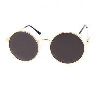 عینک آفتابی مردانه 6095