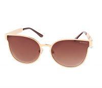 عینک آفتابی زنانه 6096
