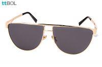 عینک آفتابی مردانه 6097