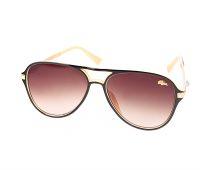 عینک آفتابی مردانه 6098