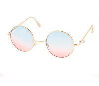 عینک آفتابی مردانه/ زنانه 6078