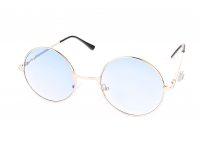 عینک آفتابی مردانه/ زنانه 6081