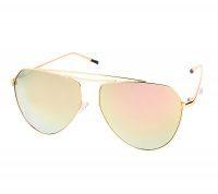 عینک آفتابی مردانه 6082