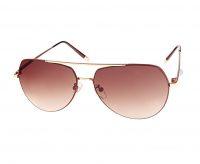 عینک آفتابی مردانه 6083
