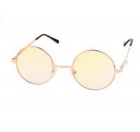 عینک آفتابی مردانه/ زنانه 6079