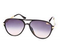 عینک آفتابی مردانه 6089