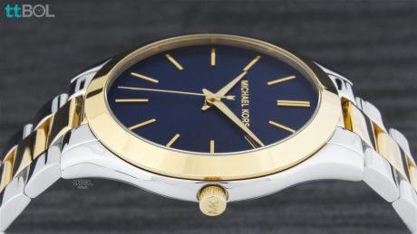 خرید ساعت مردانه michael kors