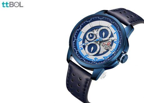 خرید ساعت اورجینال naviforce