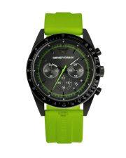ساعت مچی مردانه EMPORIO ARMANI AR-6115