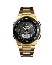 ساعت مچی مردانه SKMEI 1370 G