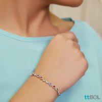 دستبند زنانه 2304