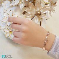 دستبند زنانه 2302