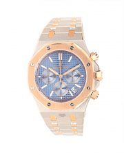 ساعت مچی مردانه AUDEMARS PIGUET ROYAL OAK SR
